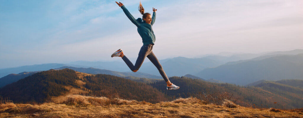 7 Easy Ways To Improve Your Physical Health