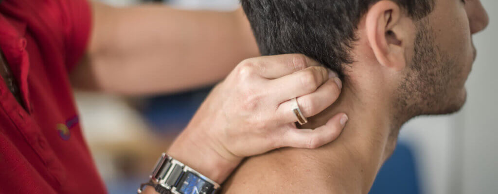 Dealing With Stress-Related Headaches? Here's 3 Ways Physical Therapy Can Help!