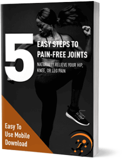 joint-pain-ebook function 1st physical therapy